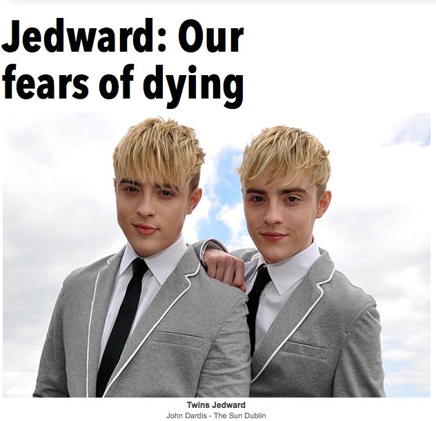 UK Sun 6/7/2014