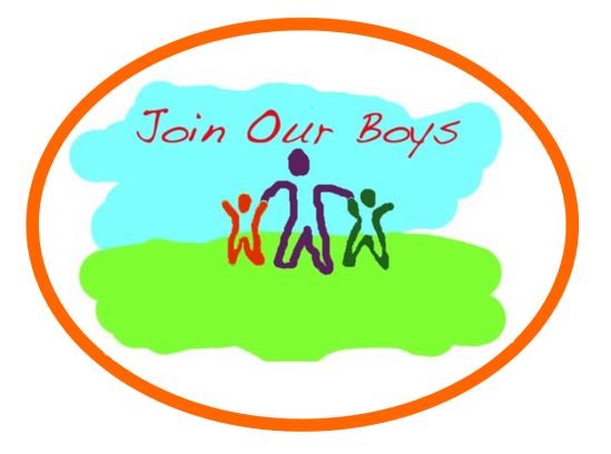 joinourboys