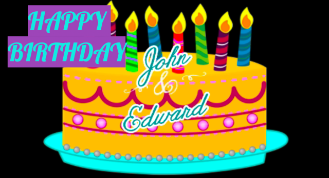 happy-birthday-john-and-edward-thumbnail
