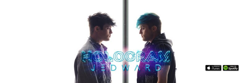 hologram-artwork-2